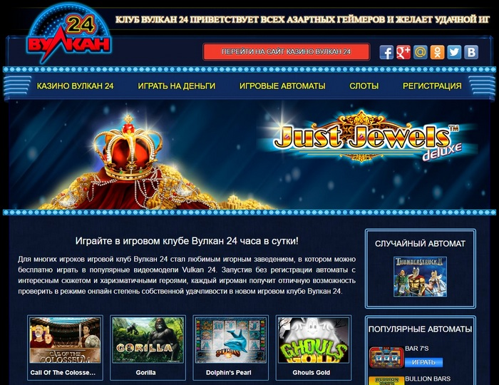 Poker секреты video training game